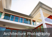 architectural photography sunshine coast