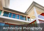 architectural photography sunshine coast