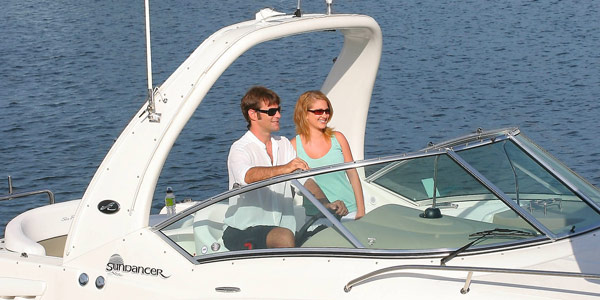 Pelican-Waters-Boating_5897-r2