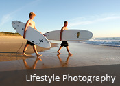 lifestyle photography sunshine coast